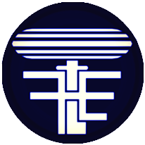 Franzoli Electronics